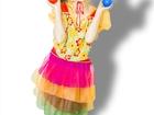 Смотреть фотографию  Заказать аниматора на детский праздник 35908563 в Ростове-на-Дону