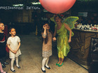 Новое изображение Организация праздников Аниматоры на детский праздник 35993568 в Ростове-на-Дону
