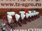 Скачать бесплатно фотографию  Сеялки СУПН 36432745 в Ростове-на-Дону