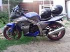 Изображение в Авто Мотоциклы Продаю мотоцикл vento tmec 150-20a 2013 г. в Ростове-на-Дону 45000