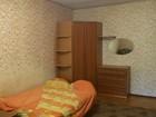 Фотография в   Продаётся однокомнатная квартира на первом в Лабинске 1250000