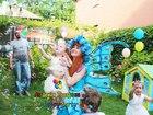 Смотреть foto Организация праздников Аниматор Фея на день рождения ребенку в Ростове 36642839 в Ростове-на-Дону
