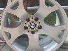 Фотография в   Продам комплект дисков на BMW с Х5 стиль в Ростове-на-Дону 20900