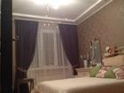 Foto в   Продается полностью готовый для проживания в Ростове-на-Дону 0