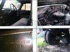 Скачать бесплатно foto  ГАЗ-53Б 1991 г, в, 36773198 в Ростове-на-Дону