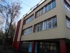 Новое изображение  Сдам производственное помещение 36808678 в Ростове-на-Дону