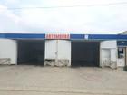 Изображение в   Продается готовый, работающий бизнес – автомобильная в Лабинске 2300000