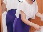 Смотреть фото  Платье для торжественного случая Размер: 44–46 (M) 36854323 в Ростове-на-Дону