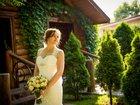 Свежее фотографию  Шикарное платье Силуэт Рыбка 36878103 в Ростове-на-Дону