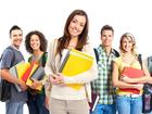 Фотография в Образование Иностранные языки Мы поможем Вам быстро и качественно усвоить в Ростове-на-Дону 3700