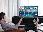 Новое фото  Настройка Smart TV, удаление вирусов Ростов-на-Дону 36957467 в Ростове-на-Дону