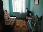 Фотография в Недвижимость Аренда жилья Фото соответствуют. Цена+только свет! Диван в Ростове-на-Дону 8000