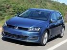 Изображение в   Volkswagen Golf VII 7 поколение 1. 4 TSI в Ростове-на-Дону 980000