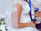 Скачать бесплатно foto Свадебные платья Продаю свадебное платье! 36977554 в Ростове-на-Дону
