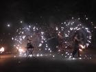 Новое фотографию Организация праздников Фаер шоу/Огненное шоу на Новый год/Свадьбу/Корпоратив 36979673 в Ростове-на-Дону