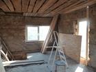 Свежее foto Загородные дома Продам или обменяю дачу с видом на Таганрогский залив 37007391 в Ростове-на-Дону