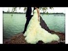 Изображение в   Продам своё свадебное платье ручной работы. в Ростове-на-Дону 40000