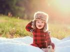 Фото в Для детей Услуги няни Обязанности няни входит полный уход за ребенком, в Ростове-на-Дону 0