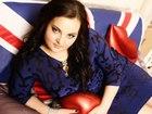 Скачать бесплатно фото Массаж Услуги масажистки 37215258 в Ростове-на-Дону