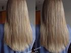 Фотография в   Наращивание волос не дорого, по доступной в Ростове-на-Дону 7000