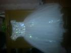 Скачать бесплатно foto  продаю пышное платье, 37416530 в Новочеркасске
