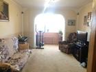 Фотография в   Продается трехкомнатная квартира на четвертом в Лабинске 1700000