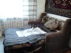 Фото в Недвижимость Аренда жилья Изолированная комната в квартире. Окно-пластик, в Ростове-на-Дону 0