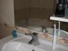 Уникальное фото Продажа квартир В центре комната 21 кв, м в отличном состоянии с одним соседом 37683142 в Ростове-на-Дону