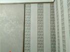 Изображение в   Выполнения отделочных работ качественно и в Ростове-на-Дону 80