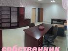 Фото в   Сдам красивое, светлое, изолированное помещение в Ростове-на-Дону 48100