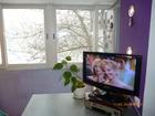 Фото в   Сдам комнату в районе Комсомольской площади. в Ростове-на-Дону 8000
