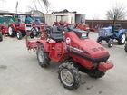 Уникальное фото Трактор Продается японский мини трактор Honda Mighty 37910911 в Ростове-на-Дону