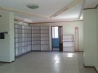 Скачать фото  Торговое помещение 37997138 в Таганроге