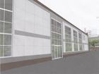Уникальное foto Коммерческая недвижимость Торгово-развлекательный центр 37997200 в Таганроге