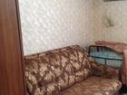 Фото в Недвижимость Аренда жилья Комнаты изолированные, окна-пластик, балкон в Ростове-на-Дону 10000