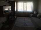 Фото в   3-х комнатная квартира, 2 лоджии застеклен, в Ростове-на-Дону 6500000