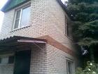 Фото в   Продам дом  2-этажный дом 85 м² в Ростове-на-Дону 2150000