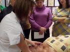 Смотреть изображение Массаж косметология, массаж детям и взрослым 38252235 в Ростове-на-Дону