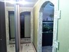 Фото в Недвижимость Иногородний обмен  Ищу на иногородний обмен 2-х комн. квартиру в Таганроге 2600000