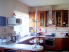 Фото в Недвижимость Комнаты Продается 2 этажный кирпичный дом на Сельмаше, в Ростове-на-Дону 13000000