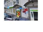 Смотреть foto Коммерческая недвижимость Собственник сдает в аренду офис в центре Ростове-на-Дону 38285707 в Ростове-на-Дону