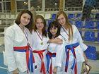 Просмотреть фото  Карате на левенцовке каратэ в левенцовском районе 38367384 в Ростове-на-Дону