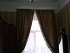 Фотография в   Продаю 3 комнаты Соляной спуск\Набережная, в Ростове-на-Дону 2800000
