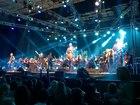 Новое фотографию Организация праздников Аренда звукового и светового оборудования 38391906 в Ростове-на-Дону