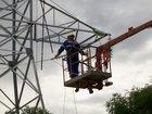 Изображение в   ЧУ ДПО Учебный центр Энергетик проводит в Ростове-на-Дону 5050