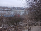 Фото в Недвижимость Продажа домов ЖДР, Амбулаторная, кирпичный 2 этажный домик в Ростове-на-Дону 0