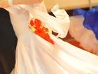 Фото в В контакте Поиск партнеров по спорту Ищу партнера В класса для серьёзных занятий в Ростове-на-Дону 0