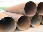 Фотография в   Имеем возможность поставки стальных труб в Ростове-на-Дону 2000