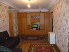 Фотография в Недвижимость Продажа квартир Продается 4к. квартира в самом центре Северного в Ростове-на-Дону 3300000