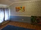 Фото в   Продается четырехкомнатная квартира в современном в Ростове-на-Дону 4950000
